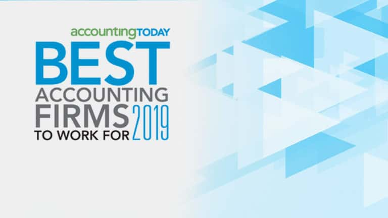 best accounting firm to work for 2019 windham brannon