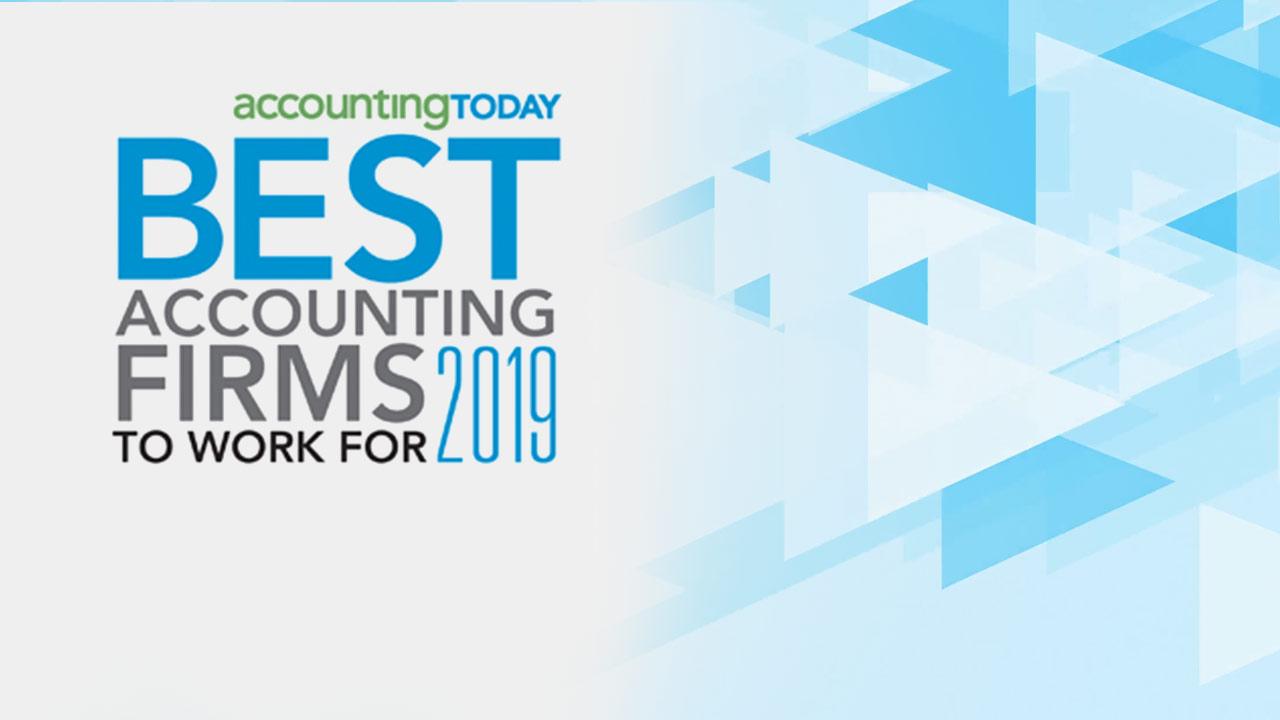 In the News | Atlanta Tax Accountant | Atlanta Auditor