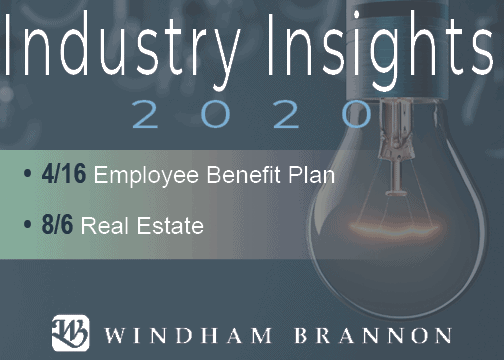 Industry-Insights-2020